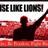 #ron labour activist