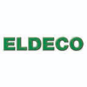 @EldecoGroup