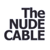 @nudecable