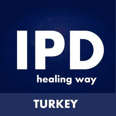 ipd turkey