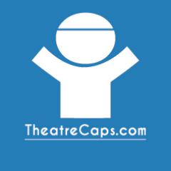 Theatre Caps