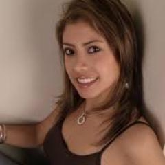 Jessica Hardges