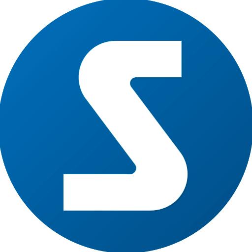 SEGREcom