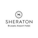 Sheraton Bru Airport