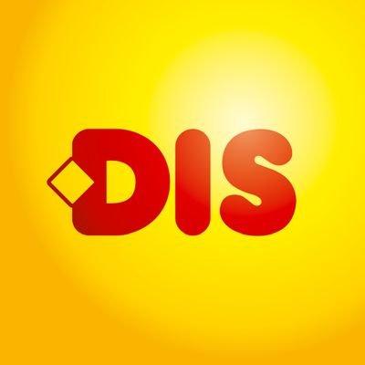 @dismarket