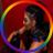 Sonya Deville - WWE �🌈