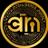 Crypto Intelligence Agency - CIA's Twitter avatar