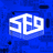 SF9_FANCLUB