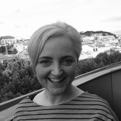 Dating i mörkret Australien episoder online