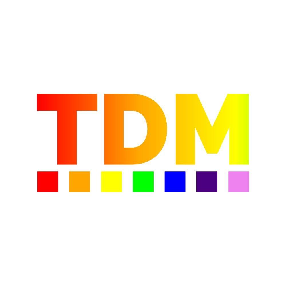 TD Mercado