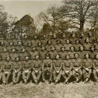 234 Field Company, R.E.