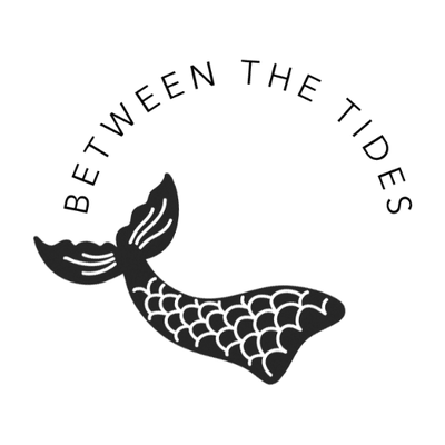 Between the Tides (@between_tides) Twitter profile photo