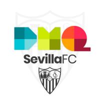 ElDesmarque Sevilla FC