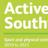 Active Southwark