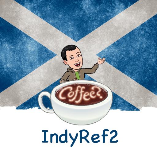 IndependenceDay.scot