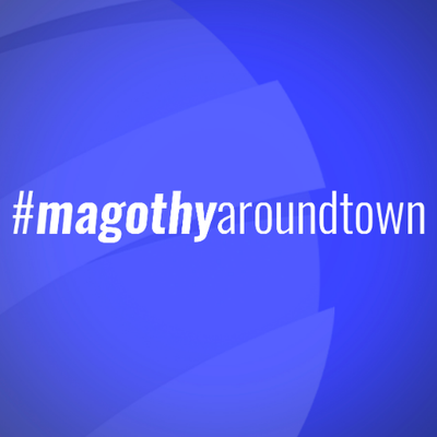 Magothy Payments, Inc  on Twitter: