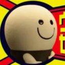 rice_ball_kome