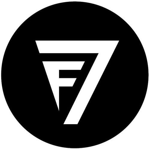 f7 f7jewellery twitter