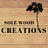 Sole Wood Creations