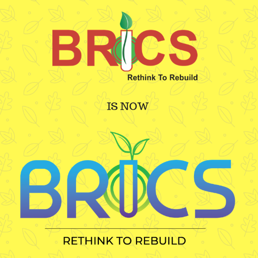 brics on twitter please subscribe to our youtube channel click link below and click subscribe button and stay tuned https t co 6xlqyjrmxu twitter