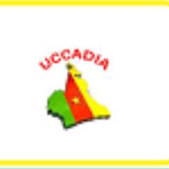uccadia