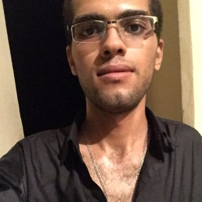Abdullah Hesham Gamal