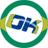 Tweet by OKCash_Brazil about OKCash