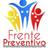 Frente Preventivo Sucre