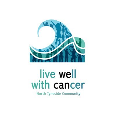 Live Well With Cancer - North Tyneside Community