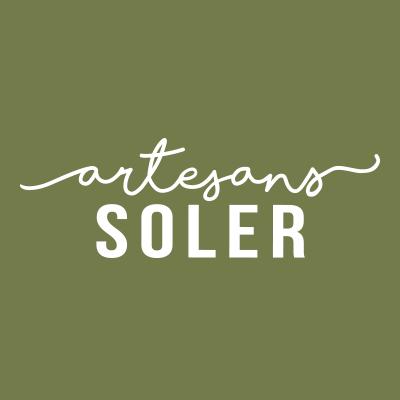 Artesans Soler