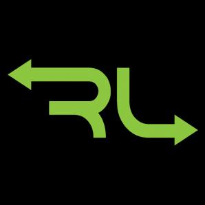 ReadyList Sports