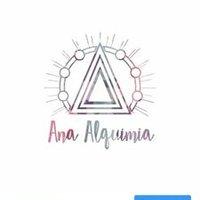 Ana Alquimia
