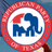 @TexasGOP Profile picture