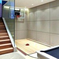 BasketballPark2