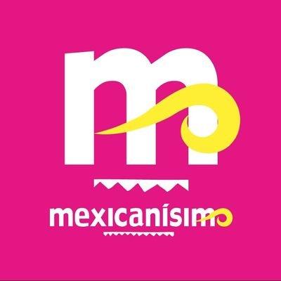 @mexicanisimomx