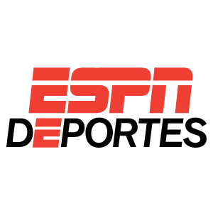 ESPNDeportes