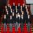 内閣推しメン総選挙bot (@bot60652836)