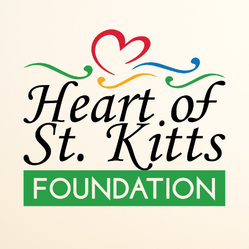 st. kitts dating site