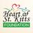 Heart of St. Kitts
