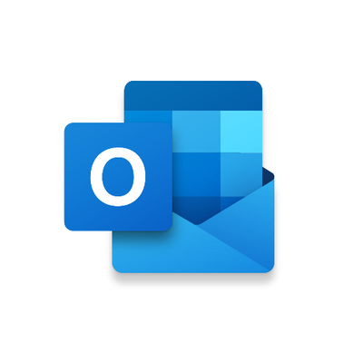 How to make folder font bigger in outlook 2020