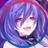 luxrae (@inkbloodedjedi) Twitter profile photo