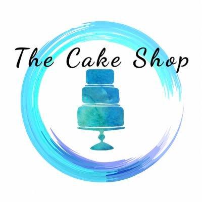 The Cake Shop Carmarthen
