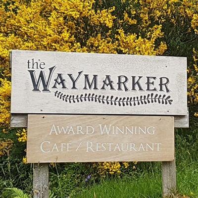 The Waymarker