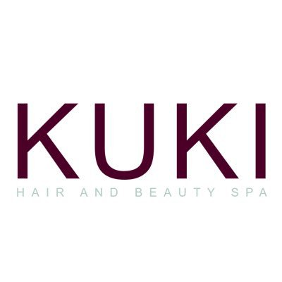 Kuki Spa on Twitter: