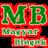 Magyar Blogok