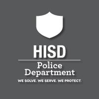 Houston ISD Police (@HISDPolice) Twitter profile photo