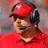Coach Aaron Best