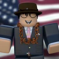 Vice President SmallCho