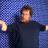 Ryan Niemiller (@CrippleThreat8) Twitter profile photo