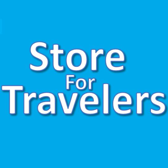 Storefortravelers